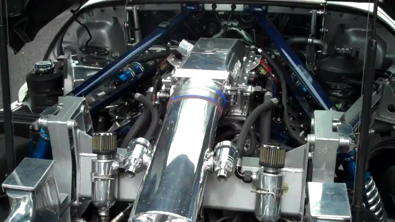 mosler-mt900-and-1600hp-ford-gt