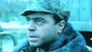 ДМБ - Про НЛО (dmb, nlo, ufo)