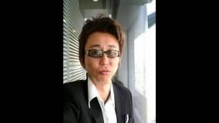 有吉弘行のSUNDAY NIGHT DREAMER というラジオ番組で、地球兄弟というコ...