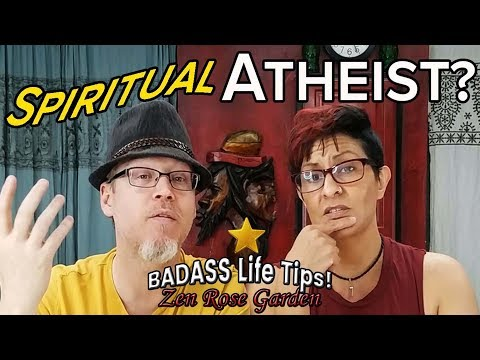 How To Be Spiritual Without Religion | Are You a Spiritual Atheist?,spiritual,you,how,without,religion,are,religious,but,not,the,AwakenWithJP,Life Issues,how to be spiritual,spiritual without religion,spiritual atheist,spiritual,spirituality,how to be ultra spiritual,the spiritual atheist,being spiritual but not religious,how to be spiritual without religion,what is spiritual but not religious,being spiritual vs religious,can you be spiritual and religious,how to be spiritual but not religious,being spiritual without religion,can you be spiritual but not religious,Zen Rose Garden