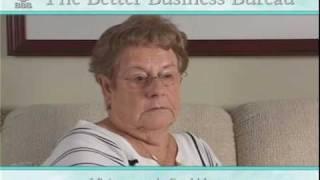 BBB of Minnesota (MN) & North Dakota (ND) Benefits Video