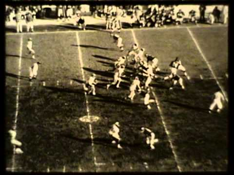 San José State College vs. Washington State University, 1961