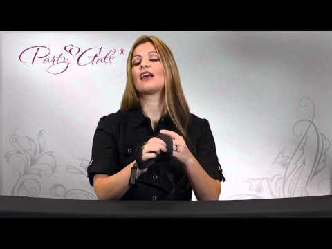 G Spot Link Cuffs.mov