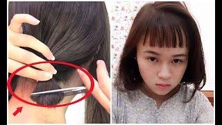 Chú ý: Tuyệt đối không nên cắt tóc vào 4 thời điểm này kẻo có ngày hối hận cũng không kịp