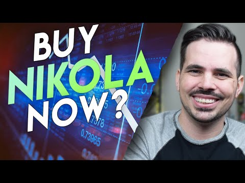 is-nikola-(nkla)-stock-a-buy-at-$60?