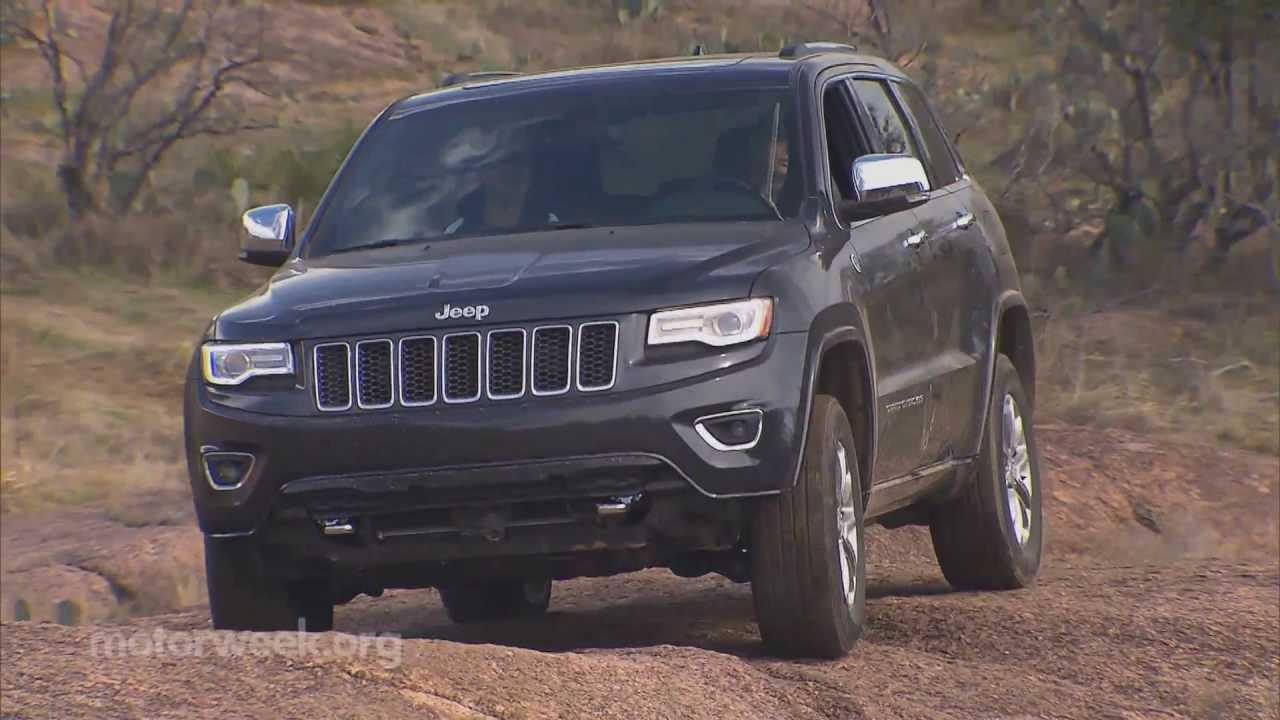 performancedrive black review jeep video srt grand brilliant cherokee