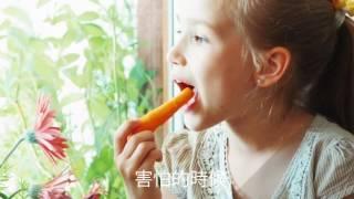 蕭澤倫  【澤倫老師的心兒歌】MV - 溫暖的能量,為孩子量身編寫的全方位發展音樂,和你一起給孩子最美好的陪伴