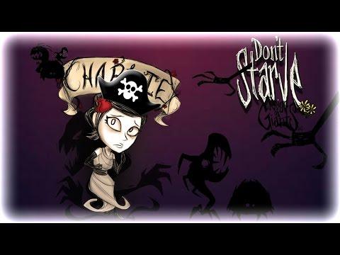 Dont Starve 2012 Скачать через торрент игру