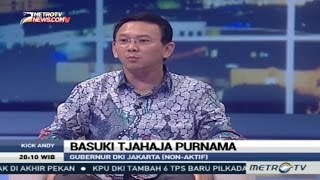 Video Kick Andy: Suara Hati Ahok (1) download MP3, 3GP, MP4, WEBM, AVI, FLV Juni 2018