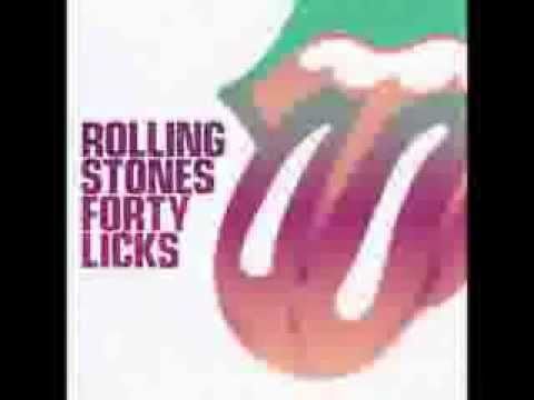 The Rolling Stones - Under My Thumb - Aftermath - June 1966