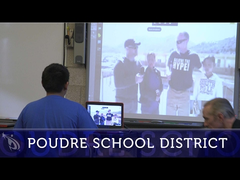 Principal Video Chat From The Dominican Republic