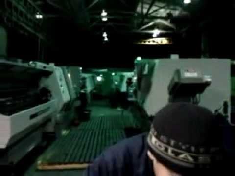 Работа в Самаре, Телевизионная биржа труда
