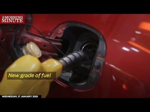 new-grade-of-fuel