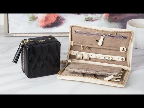 banish-the-tarnish-with-a-gorgeous-jewelry-case.