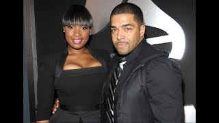 Jennifer Hudson &  David Otunga call it Quits, was Jennifer dating someone else??