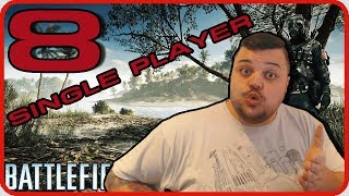 "Battlefield 4 : "" Distruggiamo la Diga "" #8"