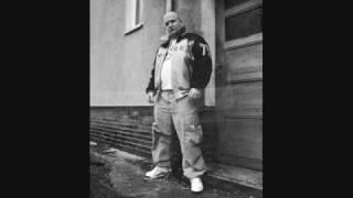 MC Bogy - Hol die Axt raus