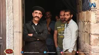 ما لن تروة على شاشة MBC مصر .. مشاهد حصرية لمسرحية