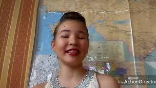Как покупают квартиру в кредит в Казахстане