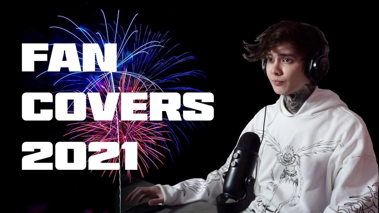 Download Watching Fan Covers 2021