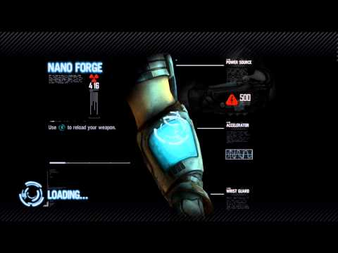 Red Faction: Armageddon - Cheater! Achievement Guide