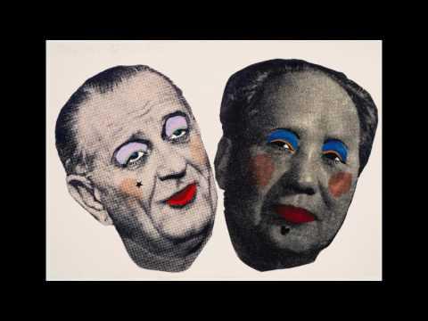jim-dine-吉姆·迪娜-(1935)-neo-dada-pop-art-american