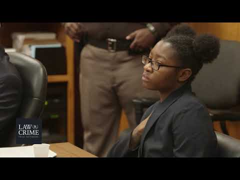 Kemia Hassel Trial Day 3 Witness:  Dr Theodore Brown - Forensic Pathologist