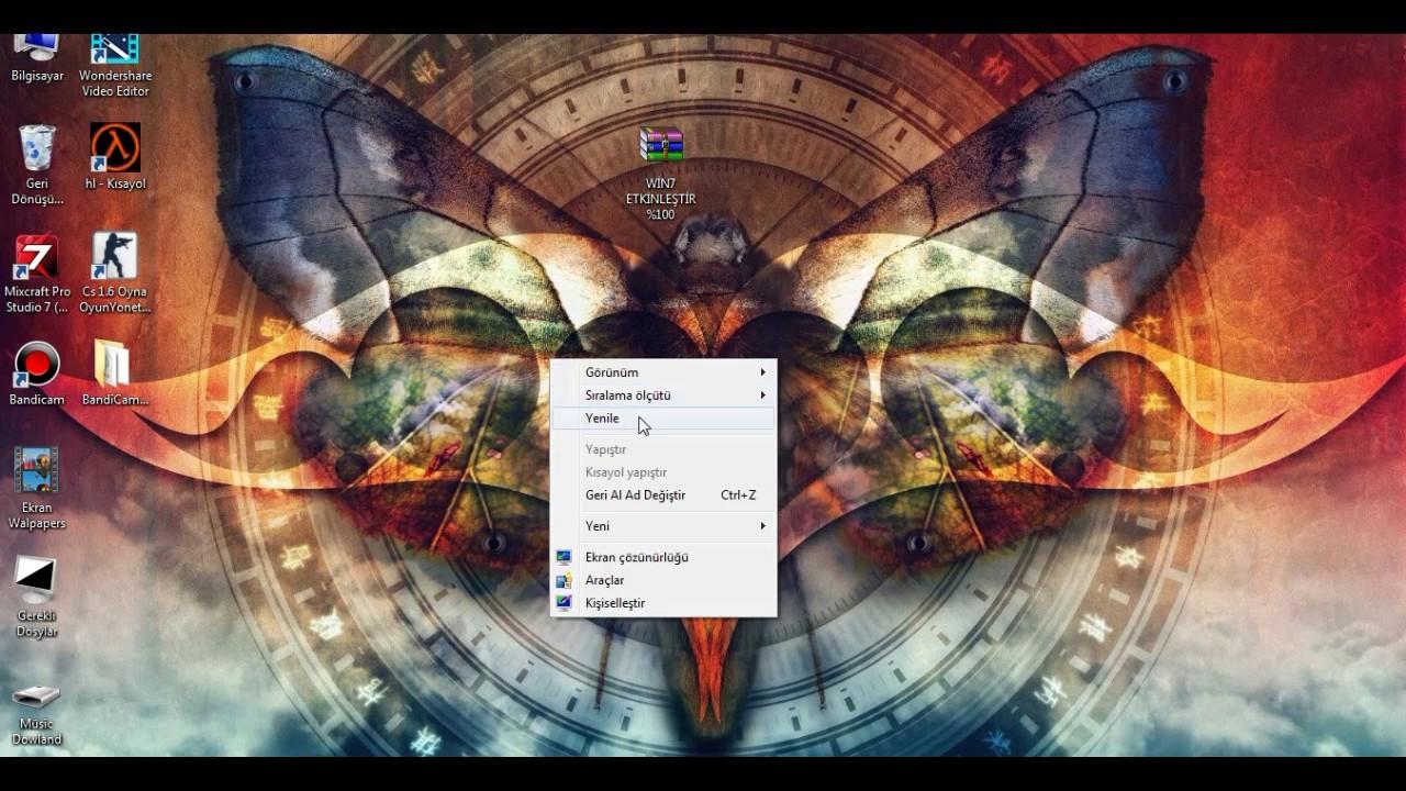 windows 7 loader v2 2.2 gezginler