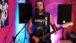 LUKE APPLETON - Life (Live Acoustic Performance)