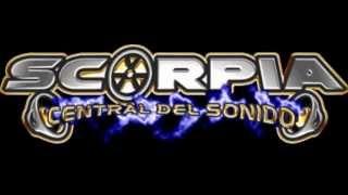 Scorpia Central del Sonido Cabballero - Hymn (Radio -Trance - Mix)