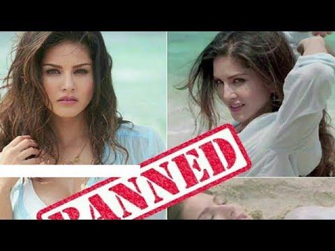 भारत में Ban है ये 5 चीजें, फिर भी ख�लेआम