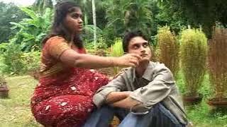 Aj Noy Gungun Gunjan Guiter Instrumental by Chanchan Majumder