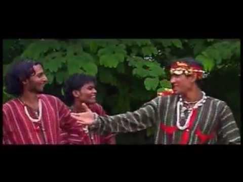 Shish Viraje Mai Sharda - Jhoomat Jhoomat Aao...