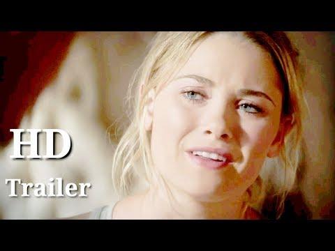 MARVEL'S RUNAWAYS - Episode 6 Trailer teaser (2018) HD