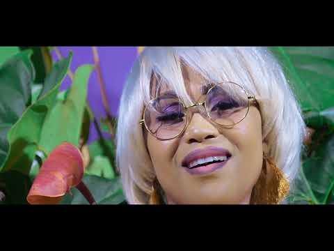 Wavinya - Napendaga (Official Music Video)