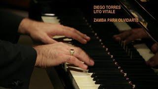 Diego Torres - Ese amigo del alma 2012