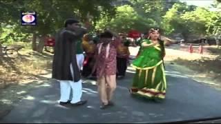 Amo Kaka Bapa Na Poriya | Baba Dev Na Poriya | Best Gujarati Song | Lok Geet