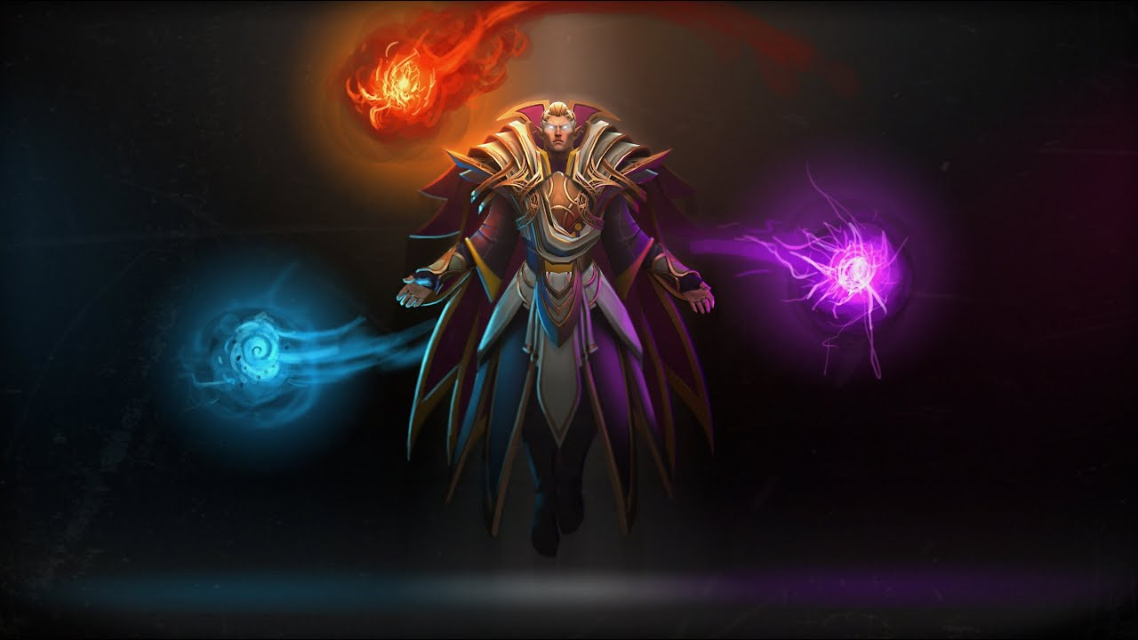 Image result for invoker