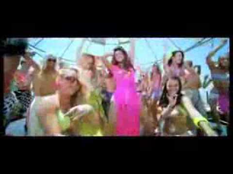 Party On My Mind   Race 2 I Saif, Deepika, John Abraham, Jacqueline I Pritam I 2013 Nokia MP4 320x24