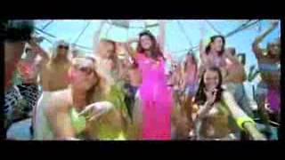 Party On My Mind   Race 2 I Saif, Deepika, John Abraham, Jacqueline I Pritam I 2013 Nokia MP4 320x24
