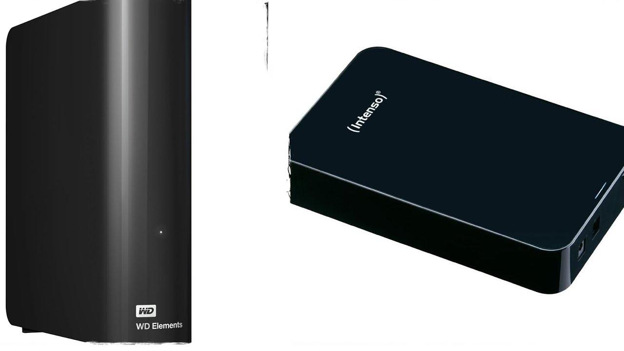 guide xbox one externe festplatten youtube. Black Bedroom Furniture Sets. Home Design Ideas