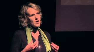 No More Bad Coffee: Professional Development That Honors Teachers: Sheryl Chard at TEDxABQED