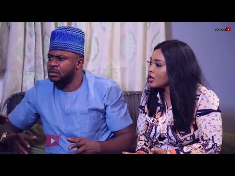 Dara 2 Latest Yoruba Movie 2020 Drama Starring Odunlade Adekola | Mercy Aigbe | Mide Abiodun