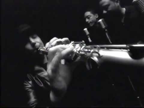 Boney James ft Shai- I Will Always Love You