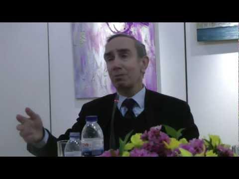 Constituição Da República Portuguesa  - Dr. Jorge Miranda II