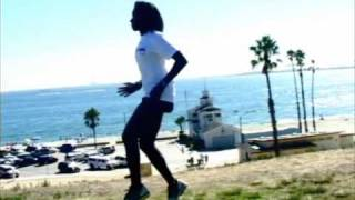 Doc Dossman- Dynamic Stretching