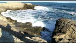 I Love Newport, Rhode Island -Travel Guide