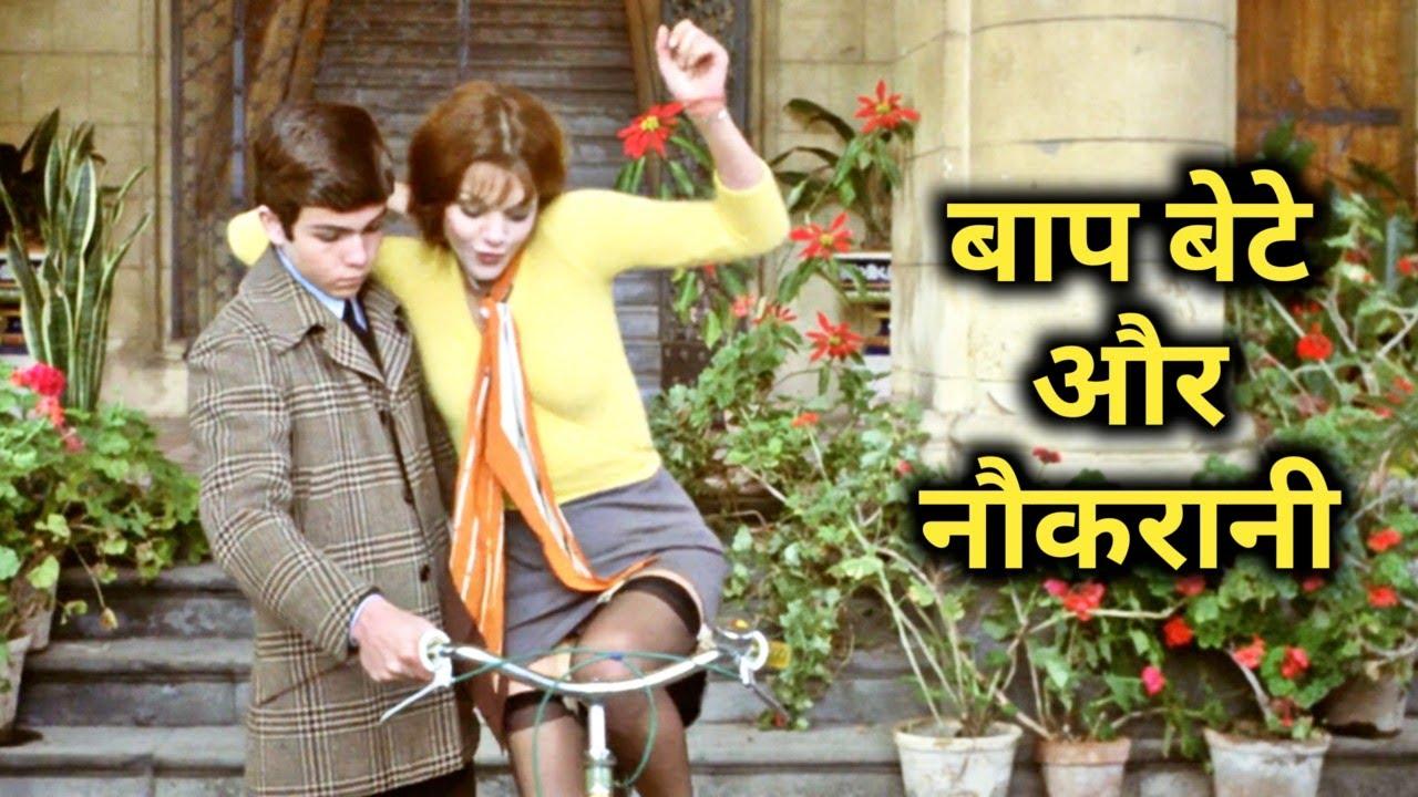 Download Malizia Movie Explained In Hindi | Movie Explanation In Hindi | Hollywood Movie Explained In Hindi