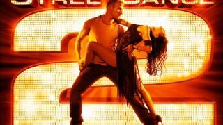 Streetdance 2 Cuba 2012 Latin Formation DJ Rebel Streetdance 2 Remix