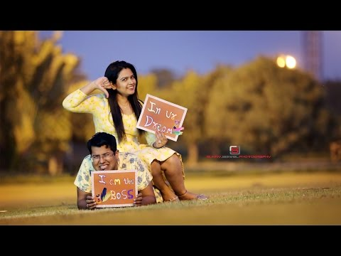 new pre wedding song delhi 2k16  || Piyush & Rashmi || Sunny Jaswal Photography Mob- 9915624218
